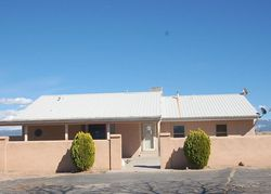 Espanola #28575336 Foreclosed Homes