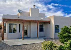 Albuquerque #28575338 Foreclosed Homes