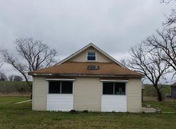 Tecumseh #28575358 Foreclosed Homes