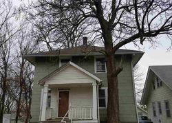 Omaha #28575360 Foreclosed Homes