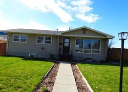 Billings #28575368 Foreclosed Homes