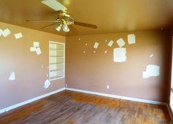 Billings #28575368 Foreclosed Homes