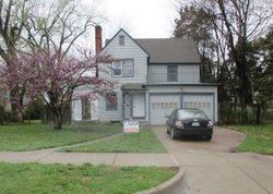 Kansas City #28575379 Foreclosed Homes