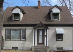 Saint Cloud #28575382 Foreclosed Homes