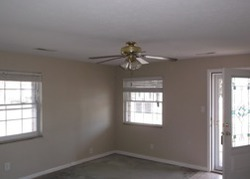Jeffersonville #28575486 Foreclosed Homes