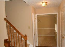 Newnan #28575493 Foreclosed Homes