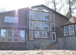 Atlanta #28575504 Foreclosed Homes