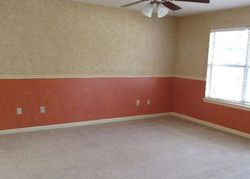 Hinesville #28575510 Foreclosed Homes