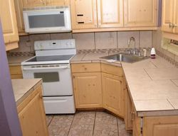 Clearwater #28575521 Foreclosed Homes