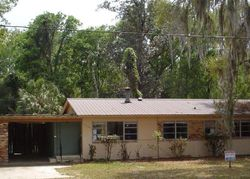 Sw 38th Pl, Gainesville