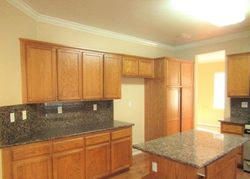 Brentwood #28575584 Foreclosed Homes