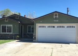 San Jose #28575586 Foreclosed Homes