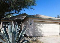 N Hobby Horse Ct, Tucson