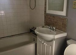 Hyattsville #28575820 Foreclosed Homes