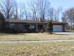 Saginaw #28575880 Foreclosed Homes