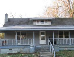 Barrett St, Fayetteville, NC Foreclosure Home