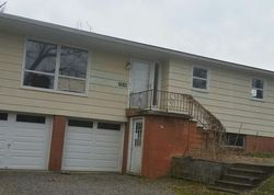 Steubenville #28575969 Foreclosed Homes