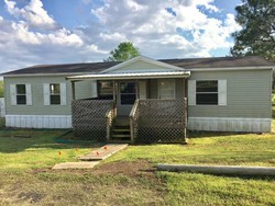 Highway 22, Charleston, AR Foreclosure Home