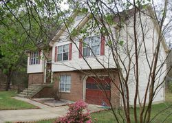 Lexington Park #28576092 Foreclosed Homes