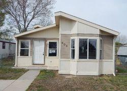Fruita #28576114 Foreclosed Homes