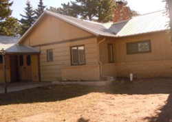Woodland Park #28576130 Foreclosed Homes