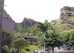 Kamehameha Hwy Apt , Kaaawa