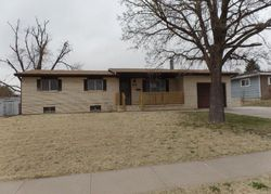 Dodge City #28576347 Foreclosed Homes