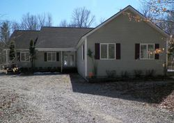 Afton #28576454 Foreclosed Homes