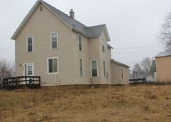 Bark River #28576457 Foreclosed Homes