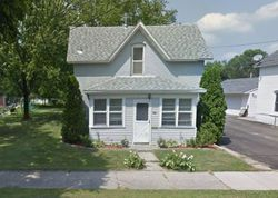 1st St Nw, Faribault, MN Foreclosure Home