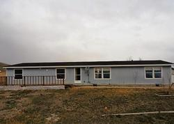 Helena #28576510 Foreclosed Homes