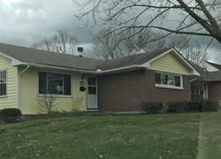 Oakley Ave, Dayton
