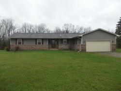 Centerburg #28576646 Foreclosed Homes