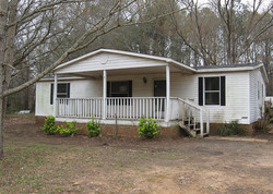 Rock Hill #28576705 Foreclosed Homes