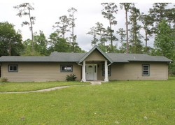 Vidor #28576797 Foreclosed Homes