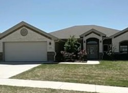 Killeen #28576803 Foreclosed Homes