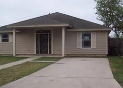 San Benito #28576808 Foreclosed Homes