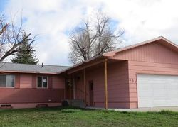 Riverton #28576846 Foreclosed Homes