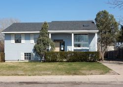 Cheyenne #28576848 Foreclosed Homes