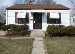 N 62nd St, Milwaukee, WI Foreclosure Home