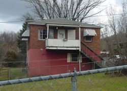 Clarksburg #28576880 Foreclosed Homes