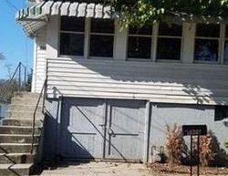 N 23rd St, Clarksburg, WV Foreclosure Home