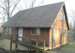 Surfwood Ct, Gerrardstown, WV Foreclosure Home