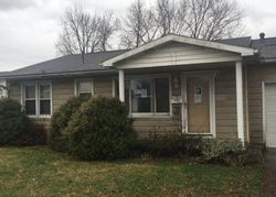 Belpre #28576903 Foreclosed Homes