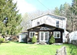 Nelsonville #28576914 Foreclosed Homes