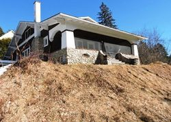 Saint Johnsbury #28576972 Foreclosed Homes