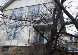 Little Falls #28576975 Foreclosed Homes