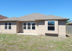 Aransas Pass #28577015 Foreclosed Homes