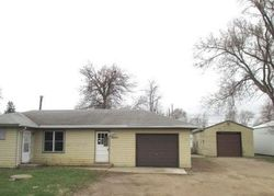Sioux Falls #28577059 Foreclosed Homes