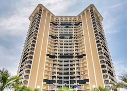 Shore Dr Apt 1106, Myrtle Beach